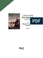 cervantes-1.pdf