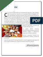 Orientaciones Técnico Pegagógicas Secundaria 2017.doc