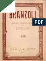 Branzoli
