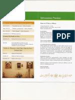 (3rd Edition) Tirupathi R. Chandrupatla, Ashok D. Belegundu-Introduction to Finite Elements in Engineering-Prentice Hall (2002)