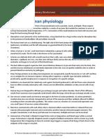 Chapter6_summary_worksheet.pdf