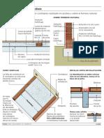 CLAFIL20121113_0004.pdf