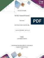 Anexo Cuadro Diagnostico Individual Paso 2 Diagnostico