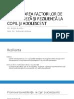 mat aux modul 2 profesori inv    lgimnazial si liceu.pdf