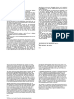 2nd-set_CRIM_Case-Digest_24-25_20190208