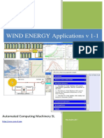 Acm Wind Energy Applications v1-1