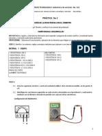 Practica  1  MEDICIÓN DE RESISTENCIA (1).pdf