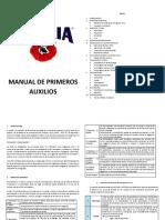 Manual de Primeros Auxilios Gloria (1) (5)