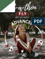 Bienvenido FLY Advanced.pdf