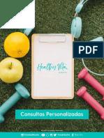Informacion consultas f_FLY.pdf