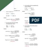 Unsana, Marifer Rose A. - Gen Chem Chemistry.docx