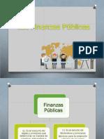 FINANZAS PUBLICAS UMG ECONOMIA GENERAL.pptx