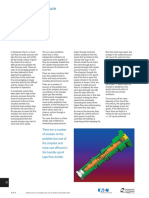 Manteining equilibrium.pdf