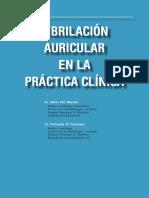 Fibr-Auric-en-la-practica-clinica-FINAL.pdf
