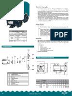 cp-4r-pbe_cat.pdf