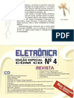 SE343