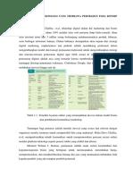 208821_sub 1 Digmar Desi Kemajuan Teknologi Yang Membawa Perubahan Pada Konsep Pemasaran