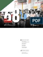prg_cetc_68-modelo-para-armar-C.pdf