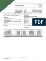 datasheet(7).pdf