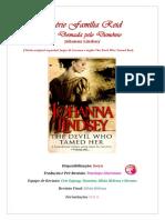 Johanna Lindsey - Família Reid 02 - Domada pelo Demônio.pdf