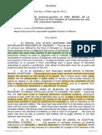 141223-1971-Lamagan_v._De_la_Cruz20181029-5466-13nx80n.pdf
