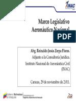 68ab4003_-_Marco_Legislativo_Aeronautico_Nacional.pdf