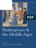 Shakespeare_and_the_Middle_Ages____2009.pdf