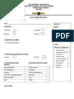 289436300-Lesson-Plan-Muet.doc