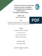 FIANCIERO.docx