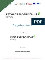 Regulamento_ Estágio Emprego_2ªrev.pdf