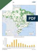 brasil_assentamentos_rurais.pdf