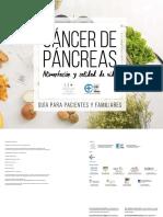 Guia Cancer Pancreas Web Segunda Edicion