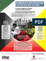 edcan-truth andreconciliation infographic-final-en2