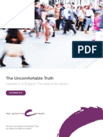The Uncomfortable Truth.pdf