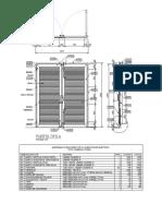 Puerta Tipo AA.pdf