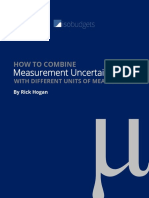 How-to-Combine-Measurement-Uncertainty-with-Different-Units-of-Measure-by-Rick-Hogan.pdf