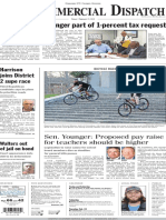 Commercial Dispatch eEdition 2-15-19