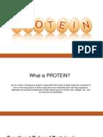 Protein 1.pptx