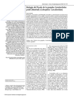 picudo de guayaba.pdf