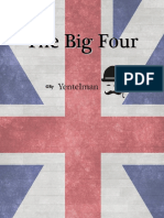 The Big Four