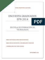 2014 ESFOT-3-carreras con electromecanica.pdf