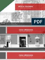 DIAPOS-DE-ARQUITECTURA-CIVIL-Y-RELIGIOSA-FORMATO (1).pptx