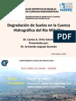 8.Carlos Ortiz Solorio, Armando Legaspi Guzmán