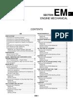 CR14DE Timing Engine.pdf