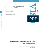 JeanneMarieGagnebin sobre kafka revista viso.pdf