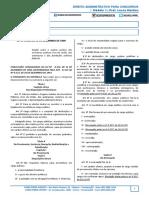 Direito administrativo-aula01