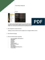 Galaxy Pianos 1.1 read me.pdf