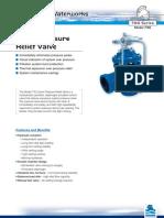 pdf22