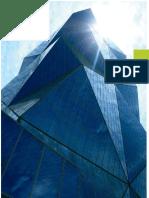Edificio Génesis.pdf