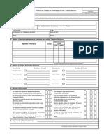 F.136 PTAR Trabajo eléctrico.pdf